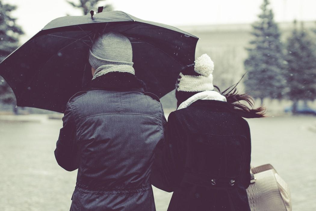 randevú karma történetek